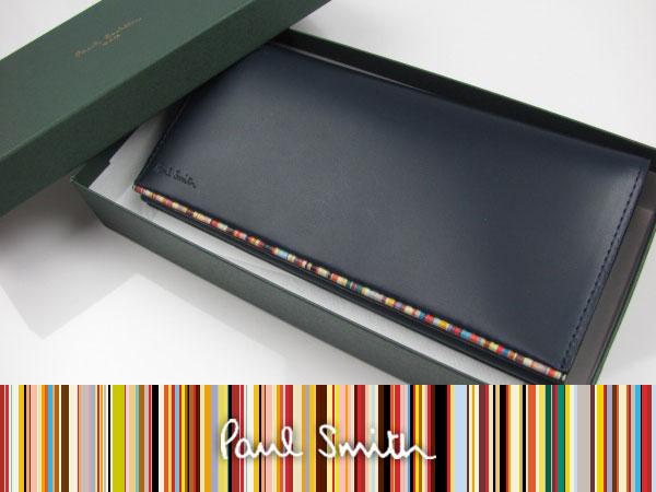 「paul smith 財布」の画像検索結果